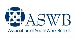 ASWB, ASWB Practice Test, ASWB Study Guide