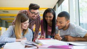 ASWB Study Guide, ASWB, ASWB Practice Exam