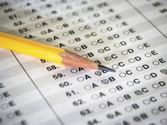 ASWB Practice Exam, ASWB Practice Test, ASWB practice questions